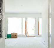 Asuntorakentaminen-11