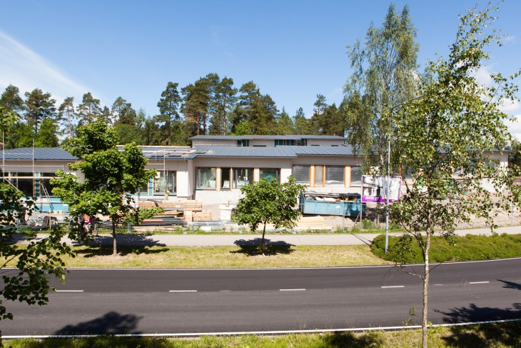 Asuntorakentaminen-12