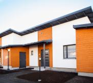 Asuntorakentaminen-14