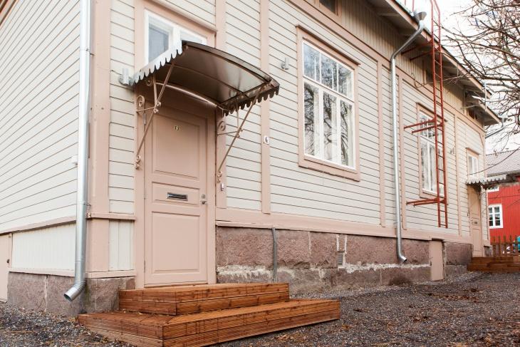 Asuntorakentaminen-4