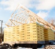 Asuntorakentaminen-7