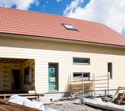 Asuntorakentaminen-8