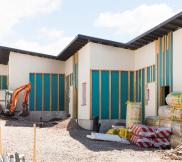 Asuntorakentaminen-9