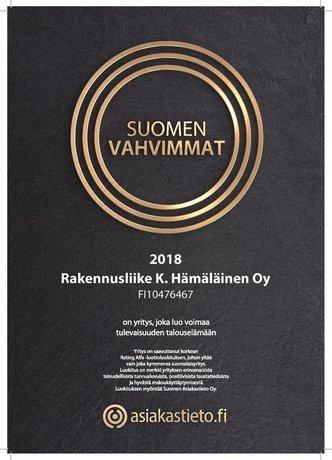 AAA suomen_vahvimmat_2018